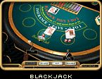 Play Blackjack - Just For Fun