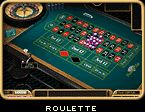 Play Roulette - Just For Fun